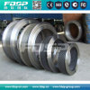 Pellet Machine Roller Shells with Low Price