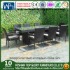 Viro PE Outdoor Diner Sets Gardon Furniture