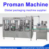 24 Bpm Bottle Filling Machine Price