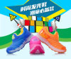 Manufacturers Wholesale Colorful Shining LED Shoe Luminous Shoes for Kids