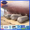 Marine Slavage Airbags