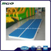 Inflatable Jumping Mat Air Track Air Mat for Gym