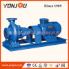 Big Flow Water Centrifugal Pump (IS)