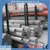 Ss 310 Stainless Steel Pipe/High Quanlity ANSI 316 Stainless Steel Tube