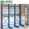 Warehouse Heavy Duty Industrial Steel Metal Cantilever Rack