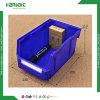 Warehouse Stackable Industrial Plastic Storage Bin
