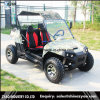 1500W/72V/52A Electric Buggy From Zyao