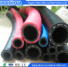 Endurable Rubber Air Compressor Hose in Competitive Price