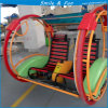 Amusement Swing Le Bars Happy Car Leswing Car Kids Game