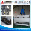 3 Axis CNC Processing Center for Aluminum Doors