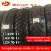 High Quality New Tire Size Motorcycle Tire 110/80-17140/70-17150/70-17