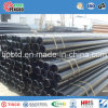 ASTM A106 Hot Rolled Seamless Steel Pipe Made in China