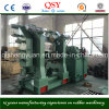 Pour L Type Rubber Calender Machine