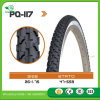 Bicycle Tyre for Road Bike