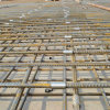 Top Supplier of Rebar Coupler