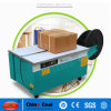 Semi Automatic Pallet Strapping Equipment