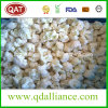 High Quality Quick Frozen Cauliflower with Kosher Certificate