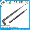 Rod Antenna for External Antenna Jf0j12107002 Mobile Communications Radio Antenna