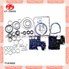 T10702d Auto Transmission Part Overhaul Kit Repair Kit Rebuild Kit