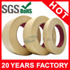 Natural Rubber No Residue Decorative Masking Tape (YST-MT-016)