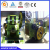 Good price power press in China