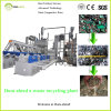 Dura-Shred Competitive E-Waste Recyling Machine