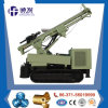 Hf180y Multi_Function Water Well Drill for Sell