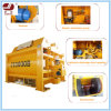 150m3/H High Output Twin Shaft Concrete Mixer Js3000