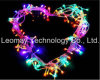 10M Fairy Christmas Tree Decoration For Party LED String Light