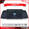 Windows Ce Portable DVD Player Audio for BMW 5 F10 DVD Navigation Hualingan