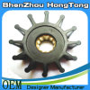 Wholesale and Retail Flexible Rubber Impeller 09-1027b