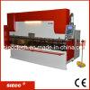 Hydraulic Sheet Metal Bending Machine/125ton Press Brake Machine