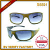 S5591 Men′s Style Good Quality Sunglasses