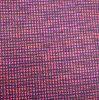 Sofa Fabric/ Engineering Fabric (Linen looks fabric)
