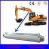 Boom Cylinder, Arm Cylinder, Bucket Cylinder, Blade Cylinder for Excavator