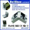 High Quality fastener Hardware Angle Corner Bracket