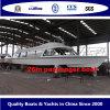 Bestyear Passenger Boat of 26m