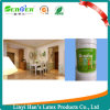 Active Oxygen Antiseptic Project Use Emulsion Interior/Exterior Wall Paint