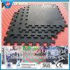 Cross Fitnessgym Flooring Mat, Outdoor Kindergarten Rubber Tile