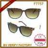 New Designer Classic Demi Sunglass (F7757)