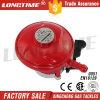 Ce Approved LPG Gas Pressure Regulator for Cooking Cylinder