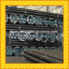 Steel Tube, Seamless Steel Tube