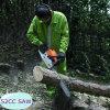 2013 E-Start 20inch Chain Saw 5200 (HC-GS5200B)