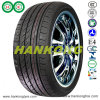 275/25r30 Pick up Sport Tire, UHP SUV Tire