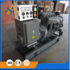 High Quality 200kw to 1000kw Generator with Perkins