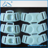 3D Printing Service for Plastic Parts Rapid Prototype