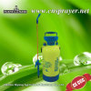 Air Pressure (Hand) / Compression Sprayer (TF-06-2)