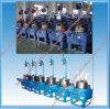 Top Quality! Steel Wire Drawing Machine Made in China