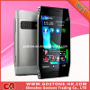 Original Mobile Phonex7, X3-02, X2-01, X1-01, X2-00, X3-00, X6,