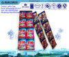 Somalia 100g Detergent Powder